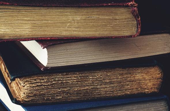 book-book-bindings-bookcase-1333742